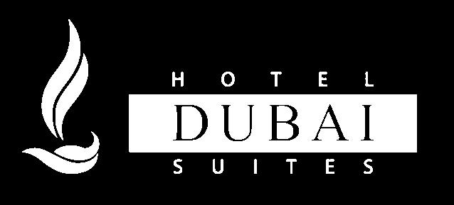 Hotel Dubai Suites